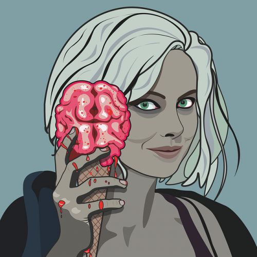 mental-health-on-tv-what-to-learn-from-izombies-liv-moore